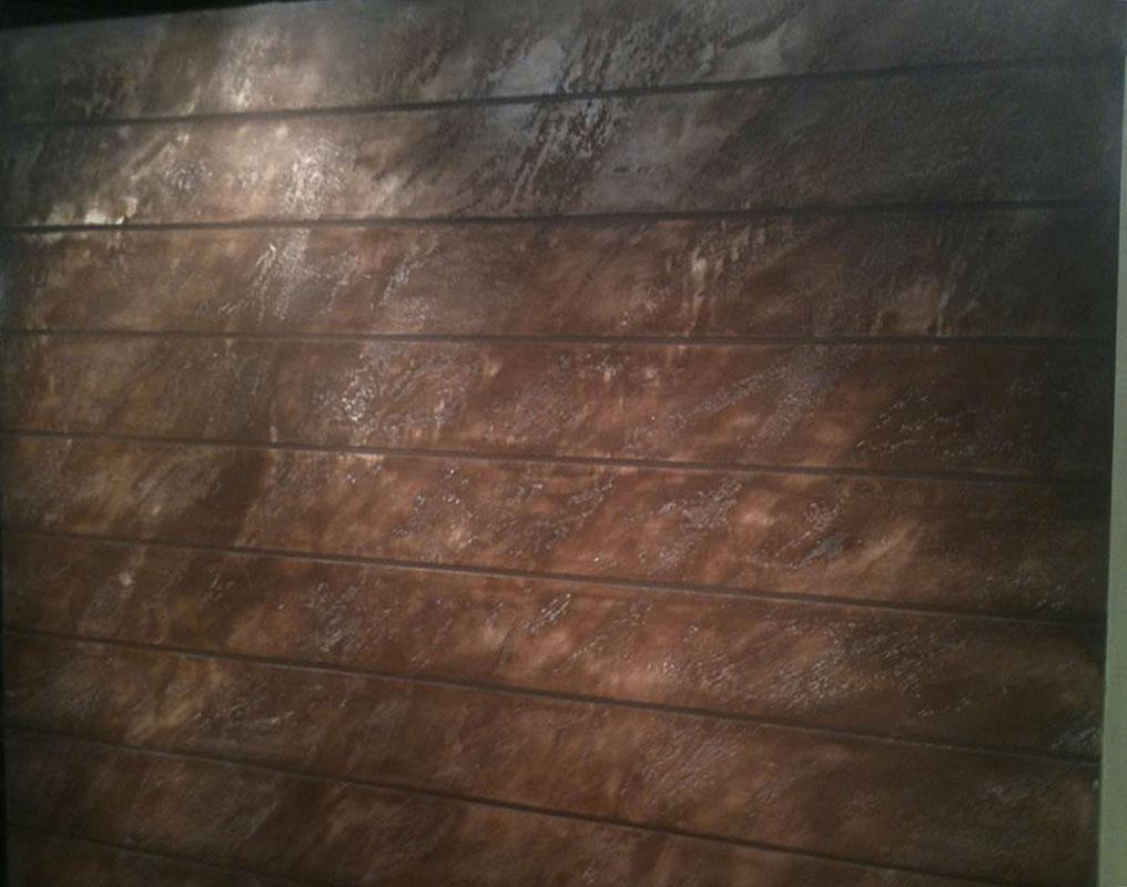 Decorazioni milano e provincia a prezzi onesti pietra for Architetti arredatori