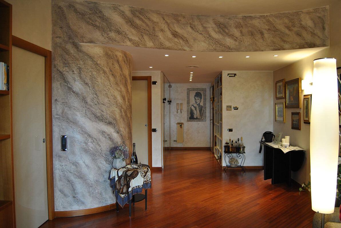 Istinto prezzi indicativi pietra spaccata stucco veneziano graesan