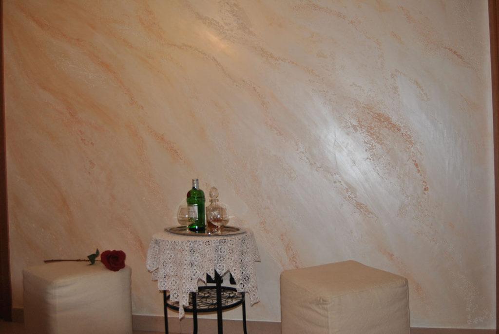 Effetto pietra 7 edildecorazioni for Mensole effetto pietra