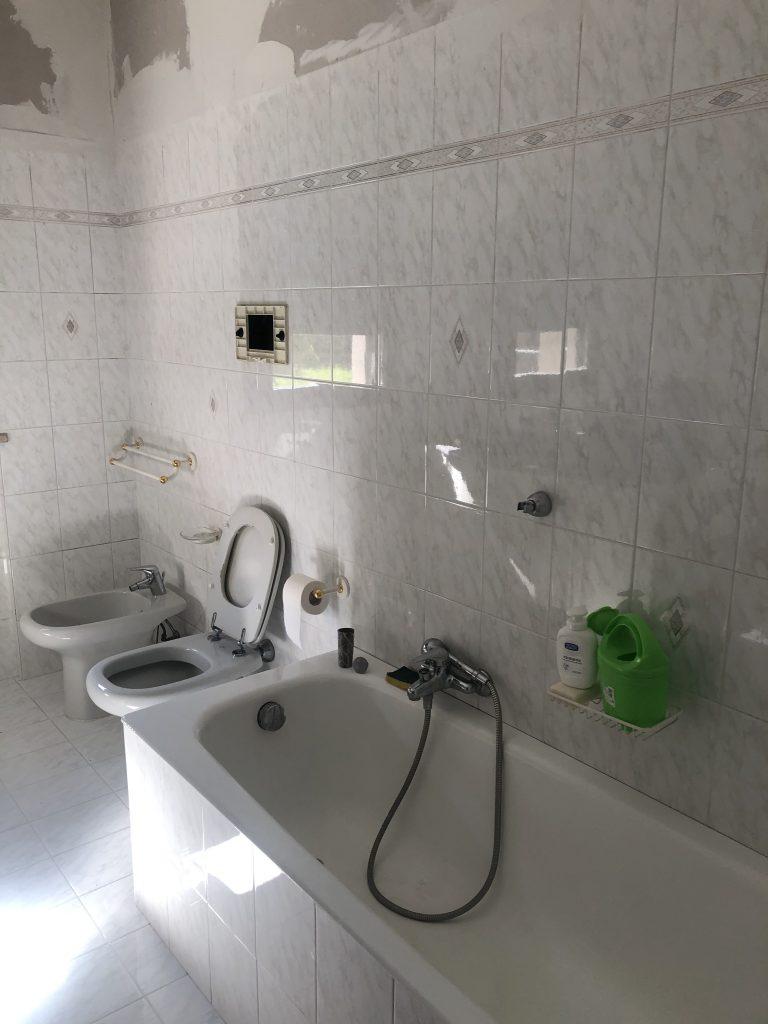 https://www.idrotecgm.it/ristrutturazione-appartamento-milano/ristrutturazione-bagno-milano/