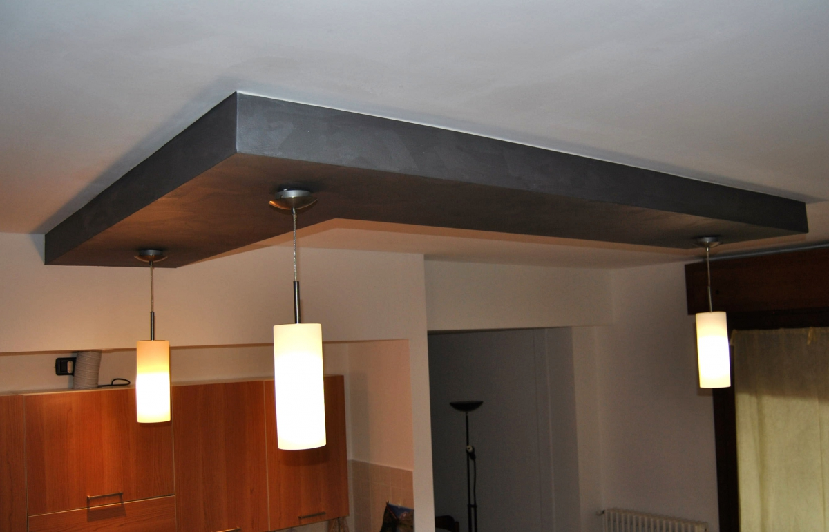Cartongesso Milano, Monza, Pavia, Lodi a prezzi onestiEdildecorazioni